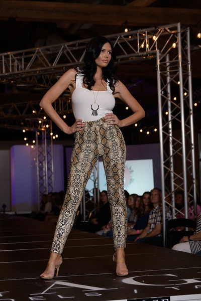 Knoxville Fashion Week Friday-417.jpg