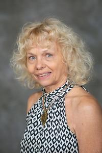 Cheryl Wiggins