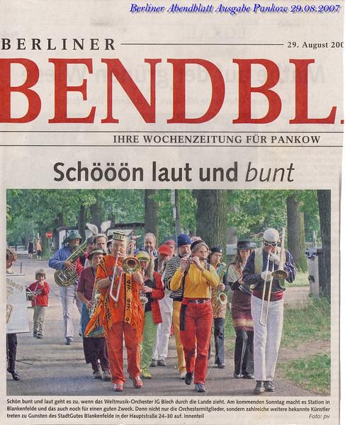 IGBlechPresse_PankowAbendblatt.jpg