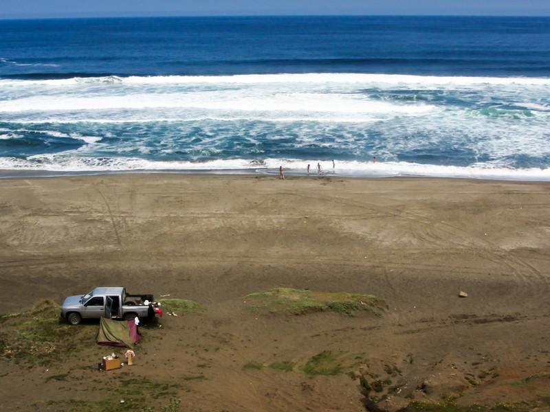 Valdivia 201201 Curinaco (71).jpg