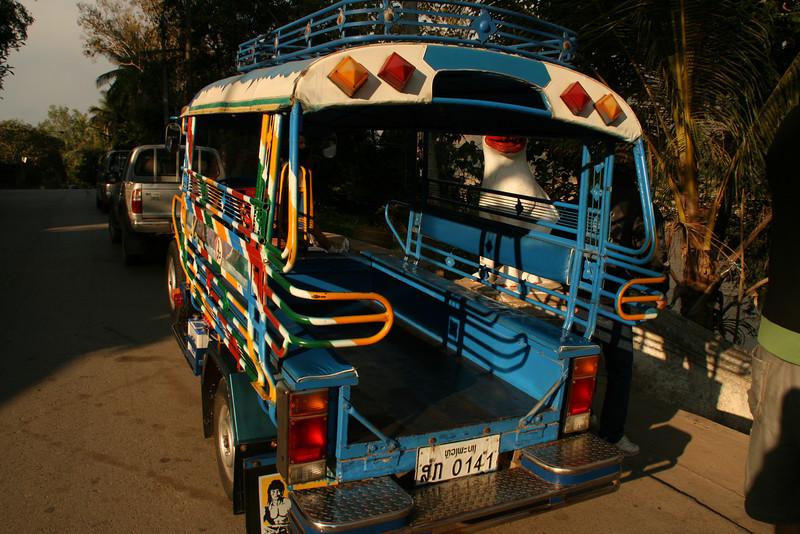 2010-01-06-Laos 3