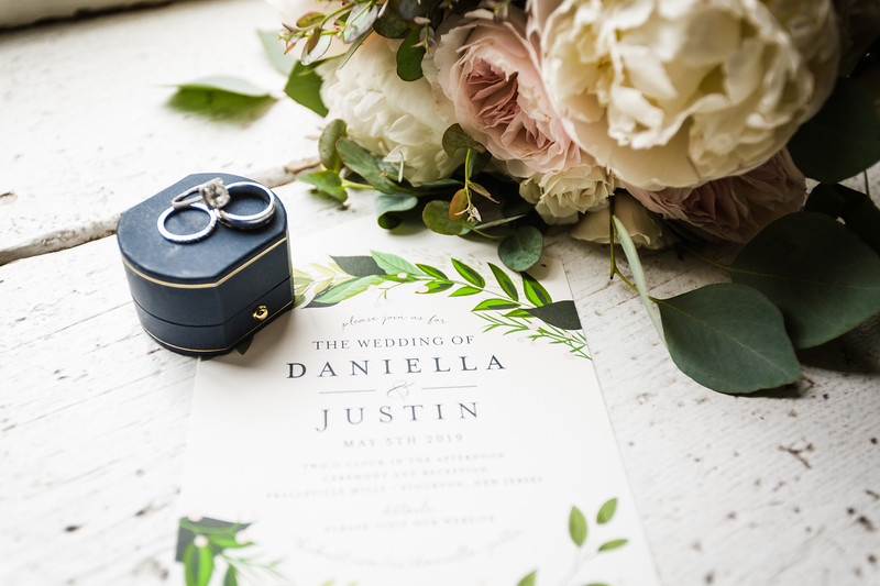 DANIELLA AND JUSTINS WEDDING-21.jpg
