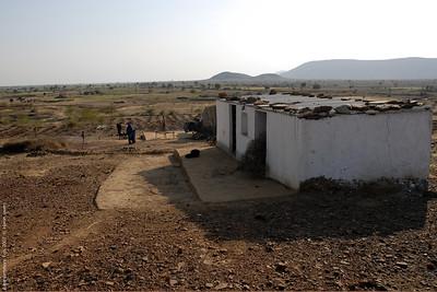 Mogya Rehabilitation