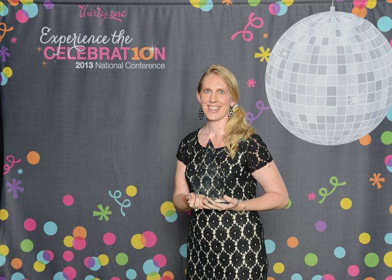NC '13 Awards - A2-455.jpg