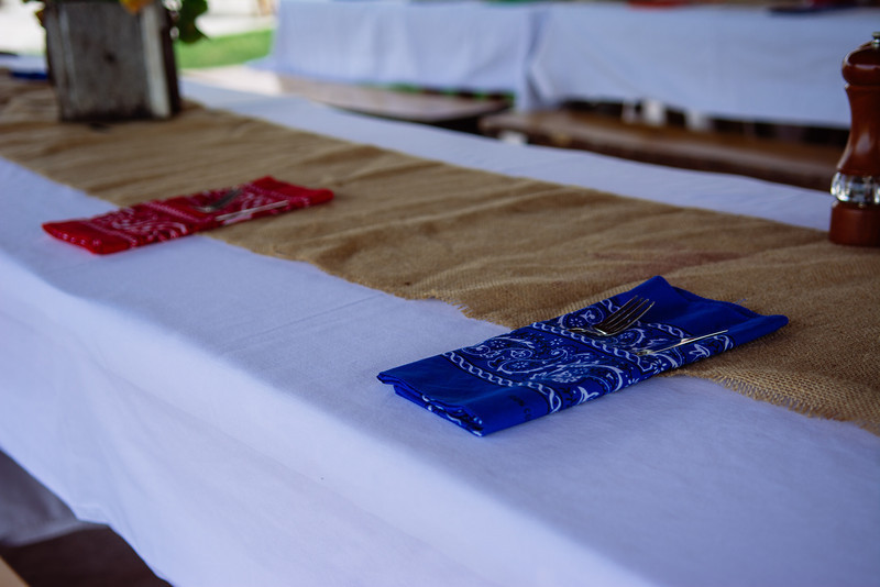 wedding-color-361.jpg