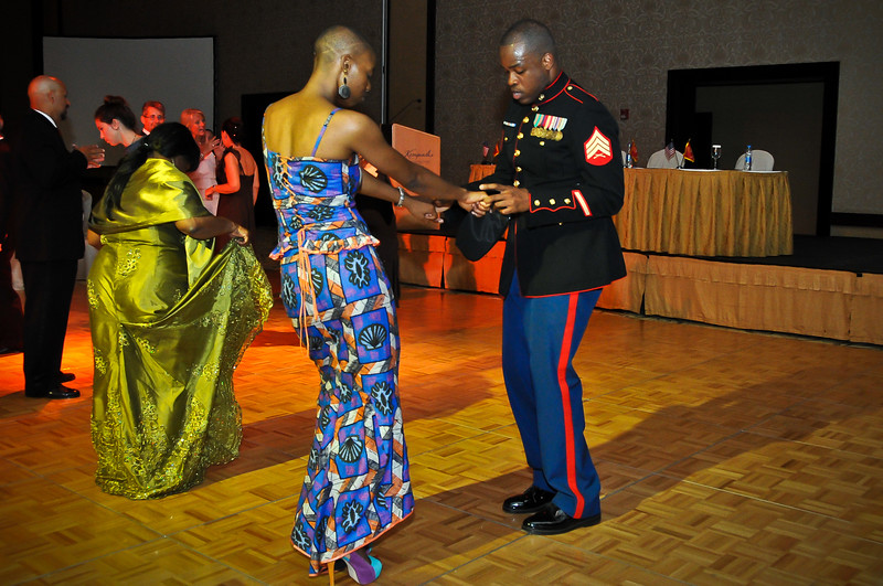 Marine Corps Ball WEB SIZE for print 11.2.12 (292 of 327).JPG