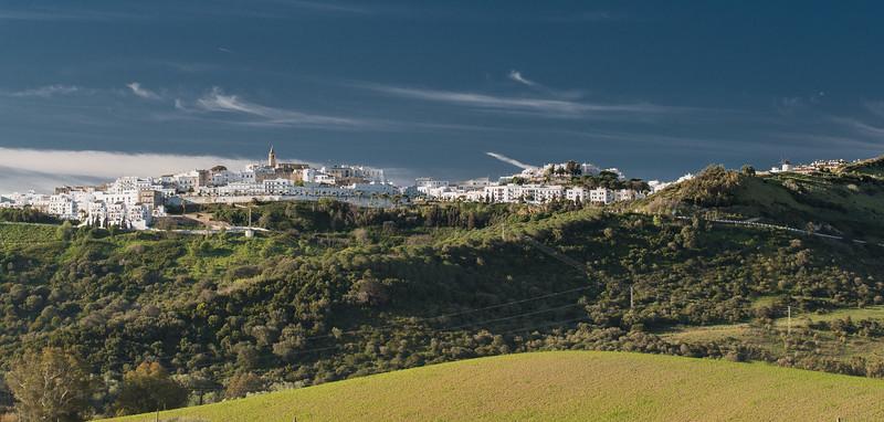 Andalucia-26.jpg