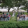 Clint & Doriane Wedding- KVS-03644