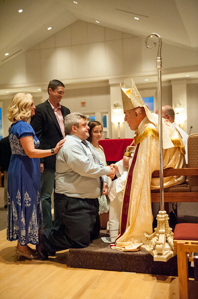 confirmation (249 of 356).jpg