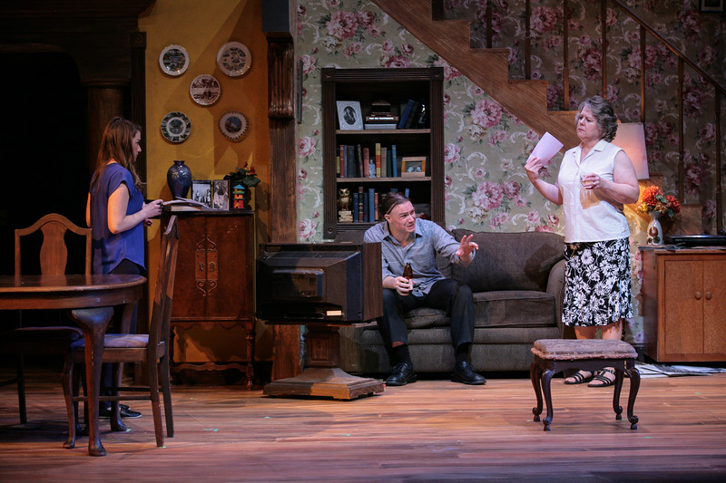 August Osage County-141.jpg