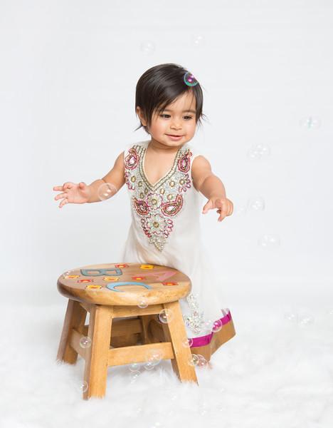 Aathma's Birthday (56).jpg