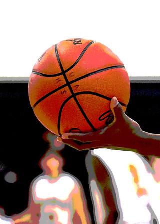 2020-2021 UA Boys Basketball