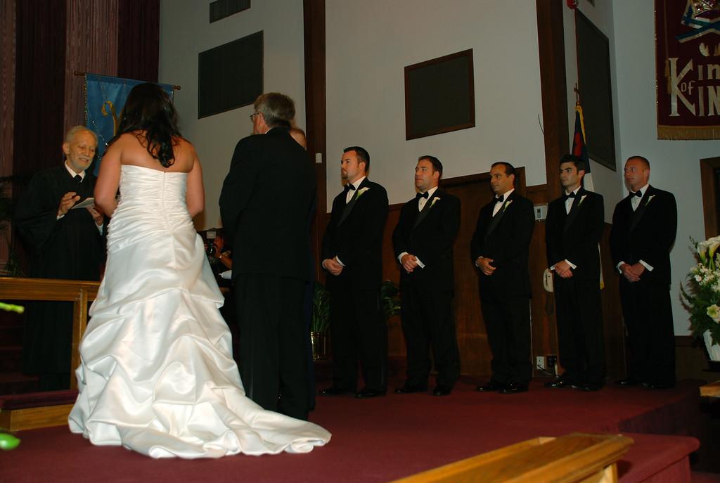 286986512_wedding_120