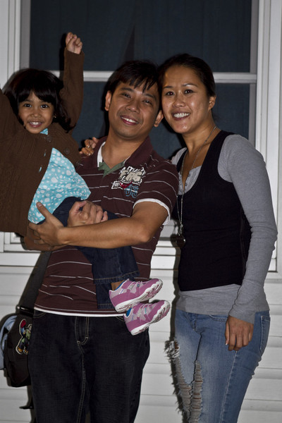 October2010_008.jpg