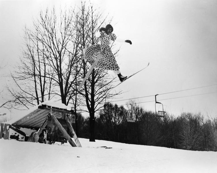 Big Air 1962.jpg