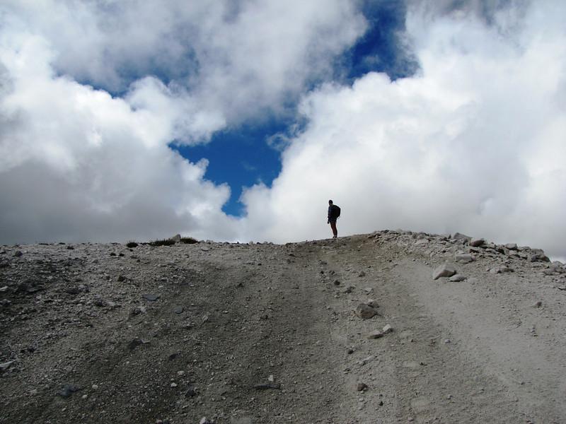 Mt Antero 7-26-2011 (311).jpg