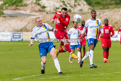 Whitehawk 0-1 Wealdstone (£2 Single Download. £20 Gallery Download. Prints from £3.50)