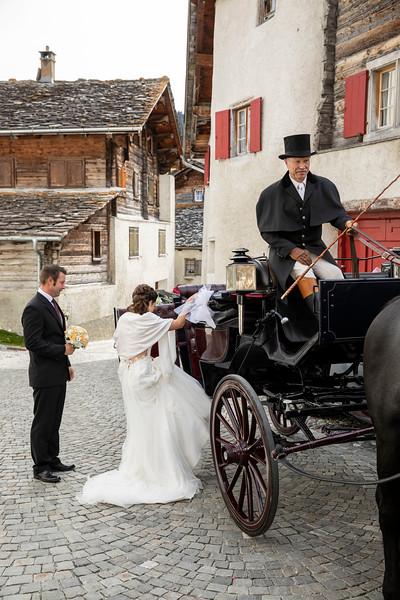 Hochzeit-Martina-und-Saemy-8437.jpg