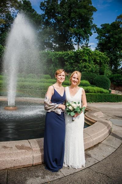 Stacey & Bob - Central Park Wedding (153).jpg