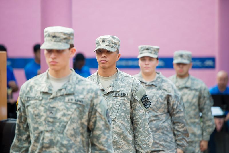 1111115_VeteransDay-8480.jpg