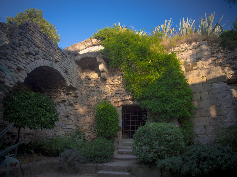 Girona walk.jpg