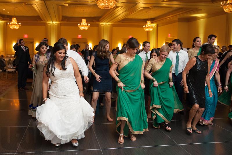 bap_hertzberg-wedding_20141011224349_DSC0758.jpg