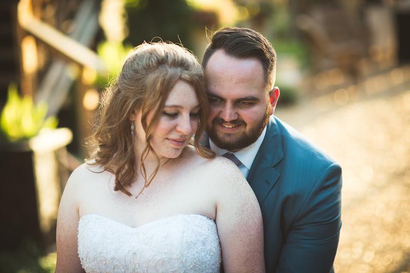 Kupka wedding photos-1052.jpg