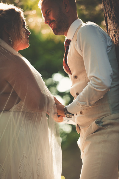 Awardweddings.fr_Amanda & Jack's French Wedding_0557.jpg