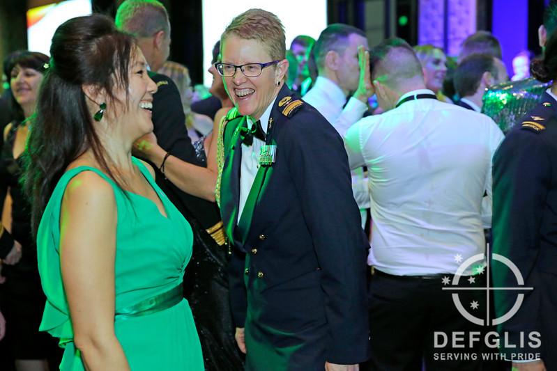 ann-marie calilhanna- military pride ball 2016 @ doltone house hyde park_861.JPG