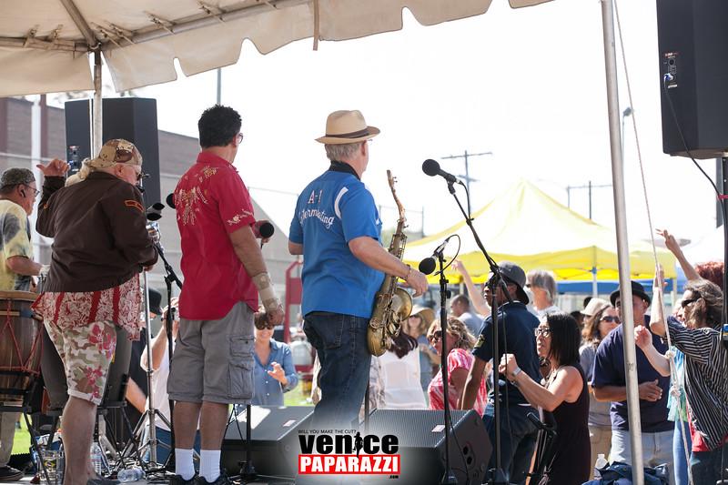 VenicePaparazzi.com-345.jpg