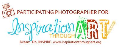 Inspiration Through Art