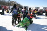 02/10/07 Race Photos