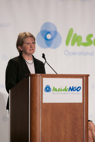InsideNGO 2015 Annual Conference-0227-2.jpg