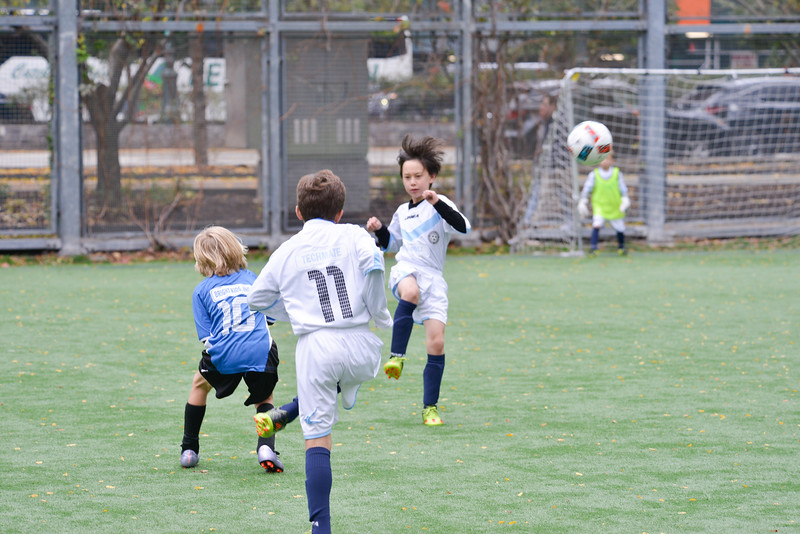 DowntownSoccer22Oct-65.jpg
