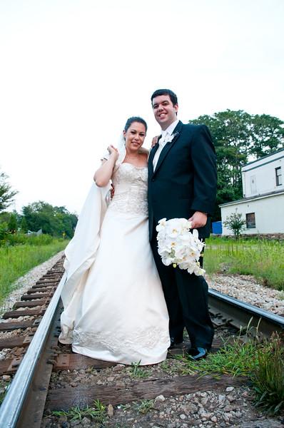 Alexandra and Brian Wedding Day-501.jpg