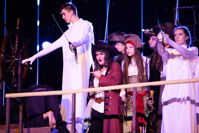 pirateshow-076.jpg