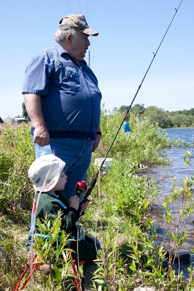 Fishing2-106.jpg