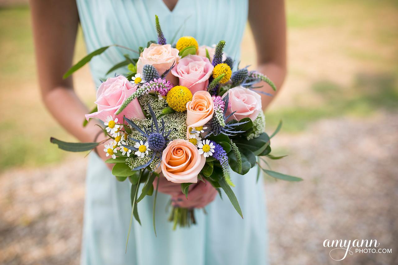 brettkelsey_weddingblog15