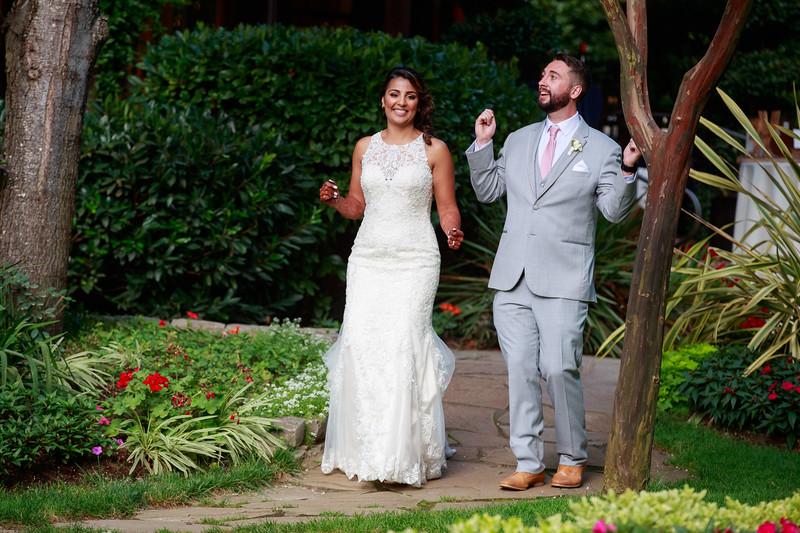Neelam_and_Matt_Nestldown_Wedding-1642.jpg