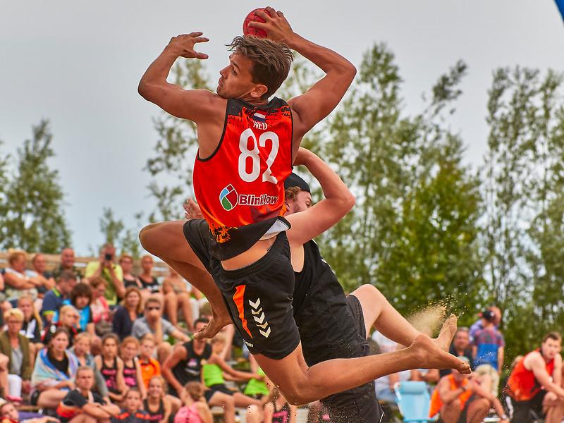 Molecaten NK Beach Handball 2017 dag 1 img 443.jpg