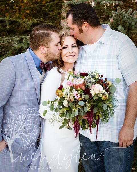 wlc Morbeck wedding 1572019-2.jpg