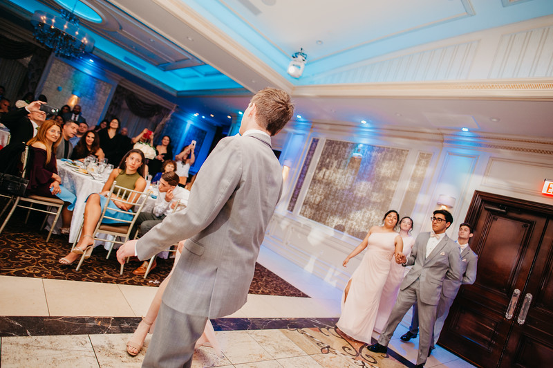 First Dance Images-66.jpg