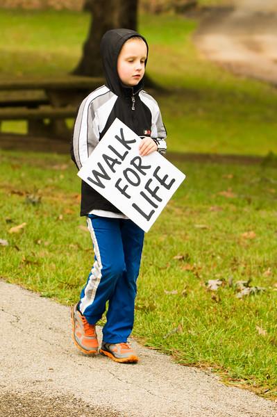 10-11-14 Parkland PRC walk for life (213).jpg
