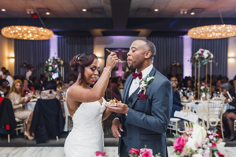 Briana-Gene-Wedding-Franchescos-Rockford-Illinois-November-2-2019-358.jpg