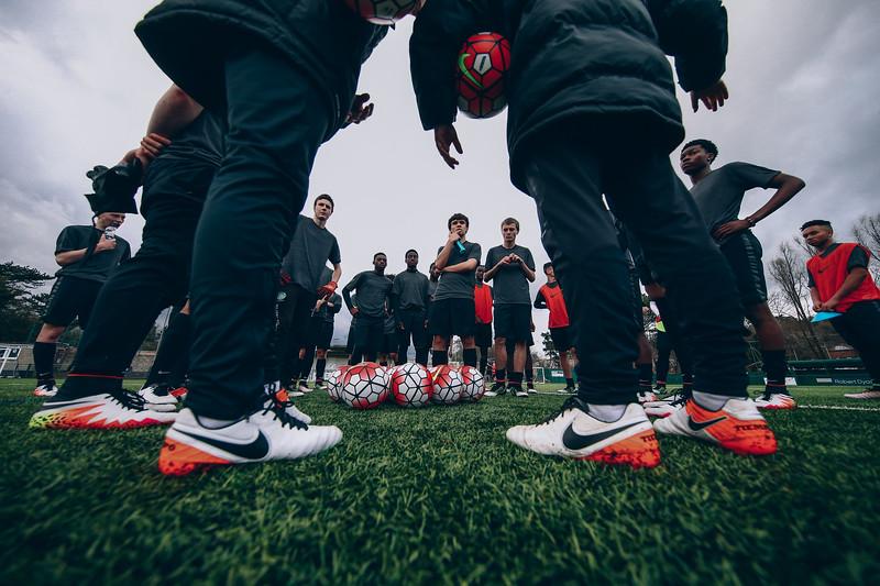 Nike-WhyteleafeFOT-044.jpg