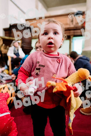 © Bach to Baby 2019_Alejandro Tamagno_Borough_2019-12-19 015.jpg