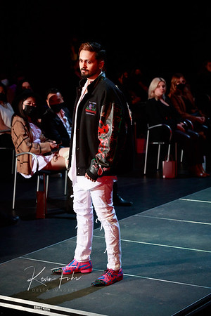 WCFW-Fall2021 LaterShow