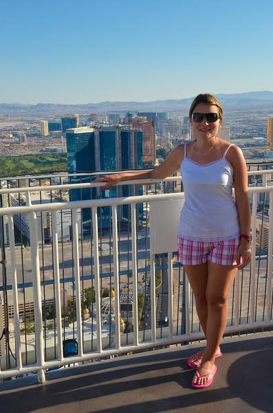 VegasMay0134.jpg