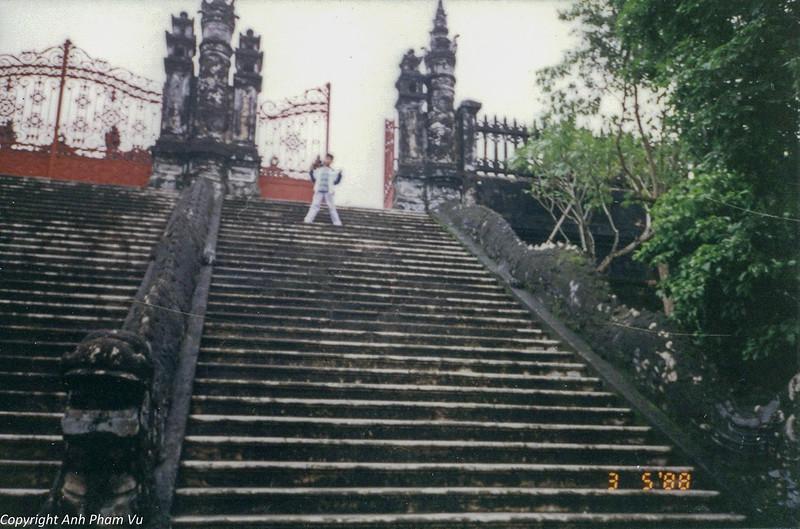 Hue & Saigon Trip Ba Tan Thai Linh 95 08.jpg