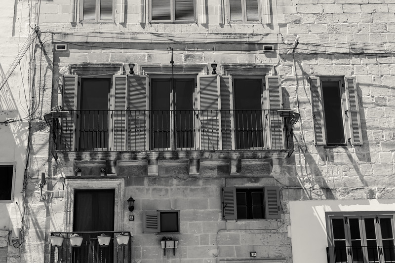 2018_05_Malta_Street-00153.jpg